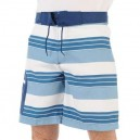 Kraťasy Ocean Pacific - Whirlpool Shorts Sailor Blue